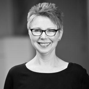 Andrea Schenckenberg-Dürkop, Werbetexter, Texter, Lübeck, Hamburg, deutschsprachige Texter, Webtexte, SEO-Texte, textbilder