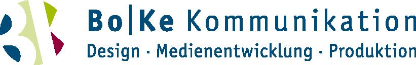 Bo_ke_Redesign_Logo