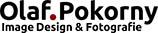 Olaf Pokorny image design und fotografie